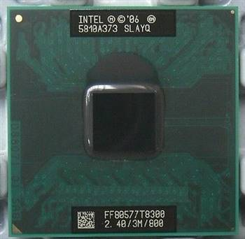 processore-intel-core-2-duo-t8300-slayq