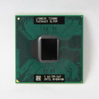 processore-intel-core-duo-t2300E-sl9dm
