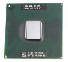 processore-intel-core-duo-t2350-sl9jk