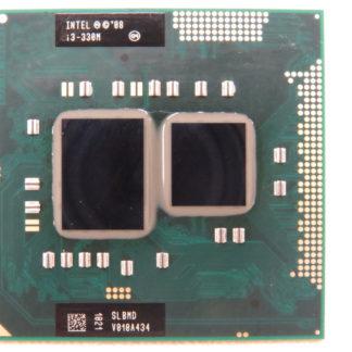 processore-intel-core-i3-330M-slbnd