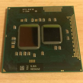 processore-intel-core-i3-350M-slbu5