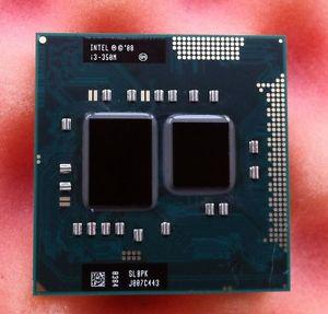 processore-intel-core-i3-350m-slbpk