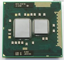 processore-intel-core-i3-370m-slbuk