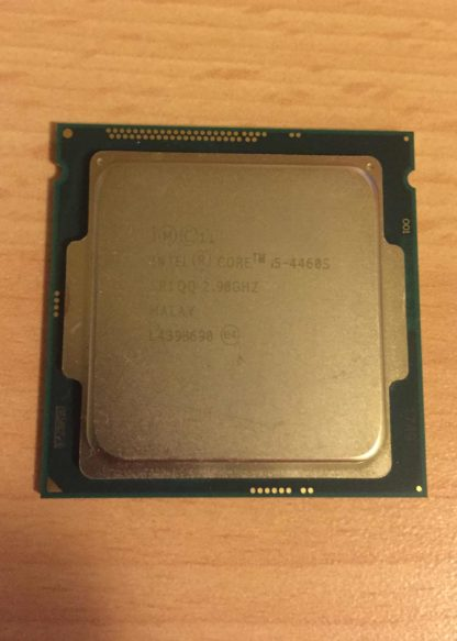 processore-intel-core-i5-4460s-sr1qq
