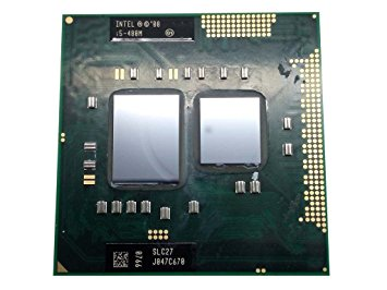 processore-intel-core i5-480m-slc27