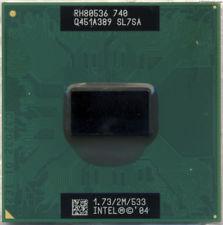 processore-intel-pentium-M-740-sl7sa
