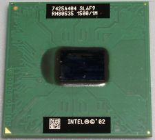 processore-intel-pentium-m-1500-1m-sl6f9