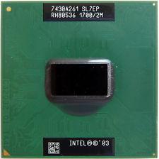 processore-intel-pentium-m-735-sl7ep