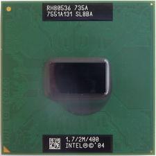 processore-intel-pentium-m-735a-sl8ba
