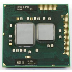 processore-intel-pentium-p6200-slbua