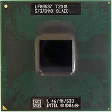 processore-intel-pentium-t2310-slaec