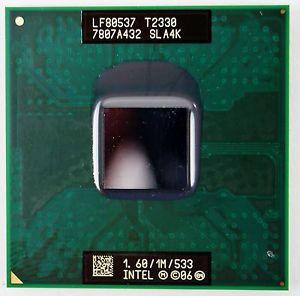processore intel-pentium-t2330-sla4k