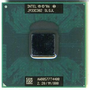 processore-intel-pentium-t4400-slgjl