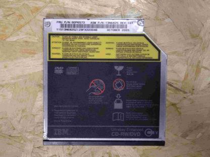 CD-DVD-IBM-TYPE-1834UJDA760