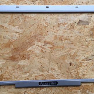 Cornice-LCD-Bezel-Packard-Bell-Easynote-R4360-D