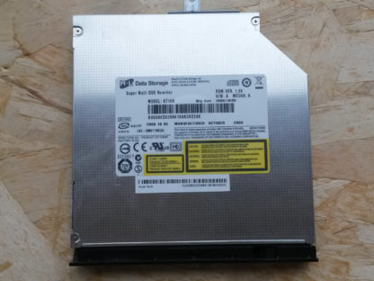 Lettore CDDVD GT10N Acer Aspire 5735