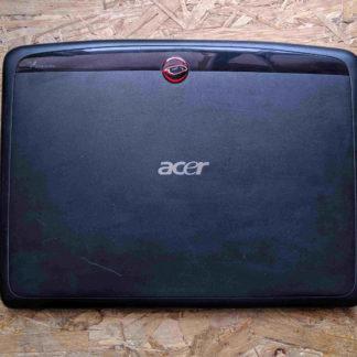 back-cover-acer-aspire-5310-AP01K000400-KSES-0A-0771-B1-front