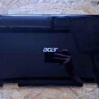 back-cover-acer-aspire-5541G-AP06S0004019BK001972YQ-front