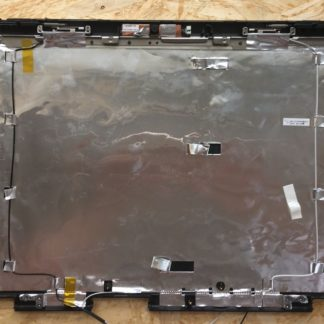 back-cover-asus-a6000-DZC-13-NCH3AP010-5