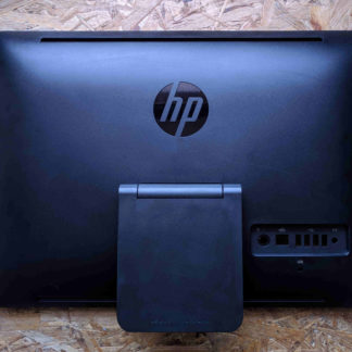 back-cover-hp-20-all-in-one-20-2210-nl-4CH4401H0B-back