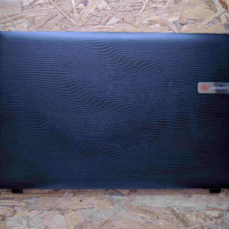 back-cover-packard-bell-easynote-TK-PEW96-AP0FQ0001500AG0D3B07SM R-front