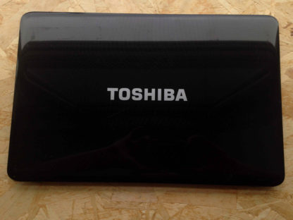 back-cover-toshiba-L650D-N-00135182-34-2