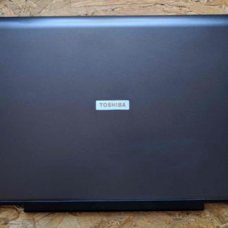 back-cover-toshiba-satellite-a100-218-060321-h01
