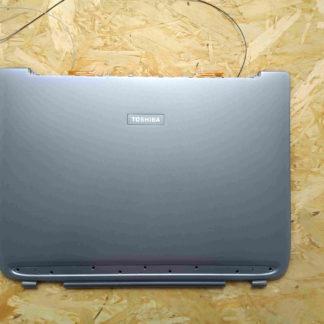 back-cover-toshiba-sm30-801-td-ch4305