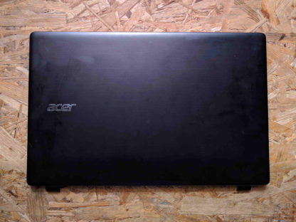back-cover-webcam-acer-aspire-E5-521-JT-FA154000D01-2