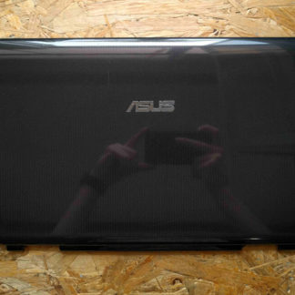 back-cover-webcam-asus-x5dab-DZ 13GNVK10P012-B-CNF7129_A3-