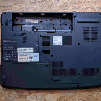 bottom-case-acer-aspire-5310-AP02H000300-KSES-0A-076S-back