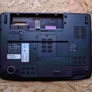 bottom-case-acer-aspire-5530G-AP04A000H00-KSSM-0A-088P-front