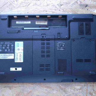 bottom-case-acer-aspire-5541G-LXPQ020300113F34B1601-front