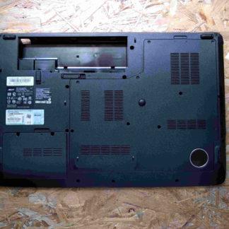 bottom-case-acer-aspire-8530G-MS2249