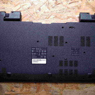 bottom-case-acer-aspire-E5-521-UL-E-173569-back