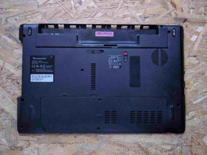 bottom-case-packard-bell-easynote-TK-PEW96-512417BO0110AK210329YY-front