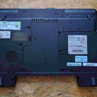 bottom-case-toshiba-satellite-a100-218-psaa2e-03q02zit