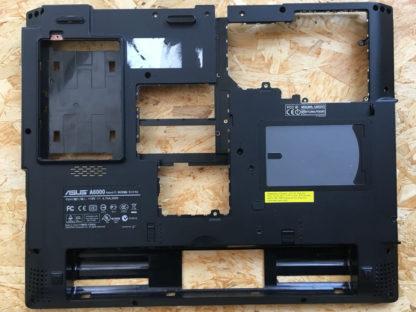 botton-case-asus-a6000-MSQWL120GV2
