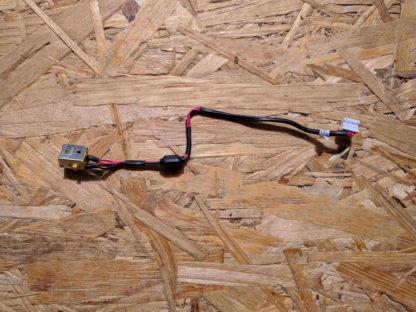 cavo-connettore-dc-acer-aspire-E5-521-E203950