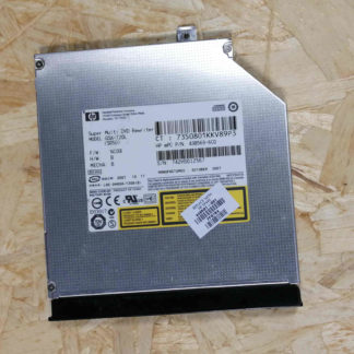 cd-dvd-HP-Pavilion dv6500-hp-CT- 7350801KKV89P3