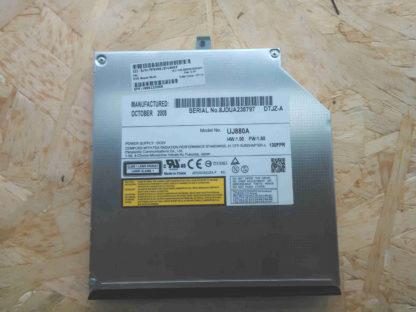 cd-dvd-Thoshiba-UJ880A