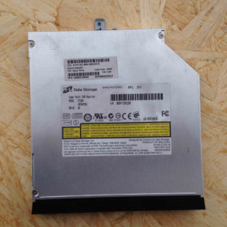 cd-dvd-toshiba-satellite-L650D-GT30N