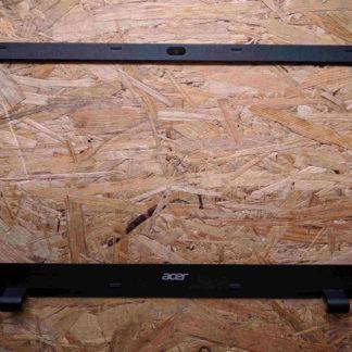 cornice-lcd-bezel-acer-aspire-e5-521-JT-FA154000G00-1-front