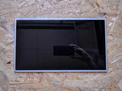 display-lcd-15.6-packard-bell-easynote-tk-pew96-LP156WH2-front