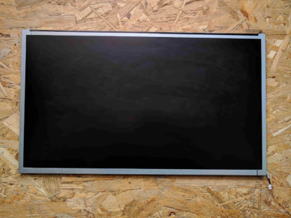 display-lcd-20-hp-20-all-in-one-20-2210-ln-M195FGE-L20-front