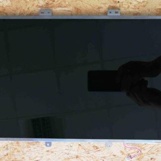 display-lcd-HP-Pavillion-dv6500-hp-CT-C5043017DV63H0