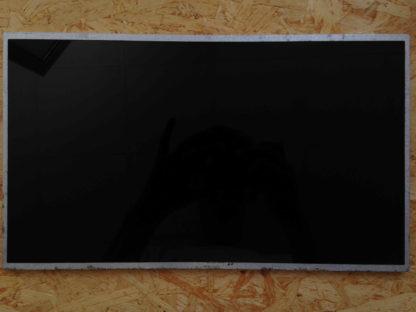 display-lcd-LP156WH2