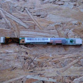 inverter-acer-aspire-5541G-PK070009L00-A00-A3D-07023