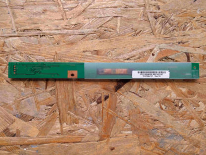 inverter-acer-aspire-8530G-VK21189A0109-A09-S021167
