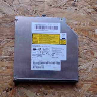 lettore-cd-dvd-acer-aspire-5530G-AD-7560S